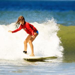 surf-lesson-01-tamarindo-guanacaste-tubing-guanacaste-mudbath-guanacaste-nolimitadventurescr