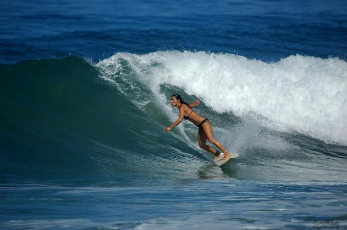 Surfing In Guanacaste No Limit Adventures Costa Ricano Limit Adventures Costa Rica