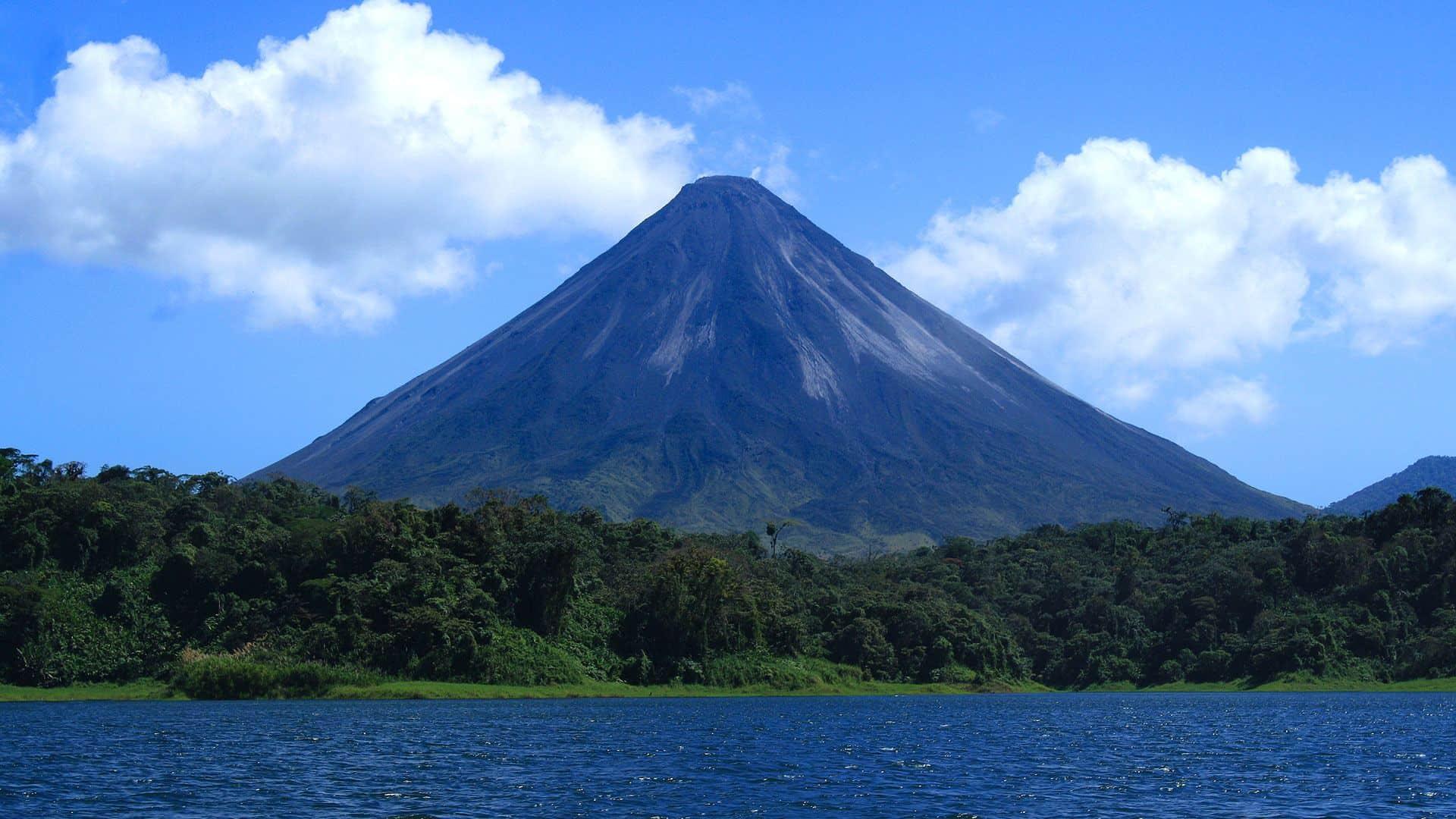 Fotos volcanes de costa rica 26