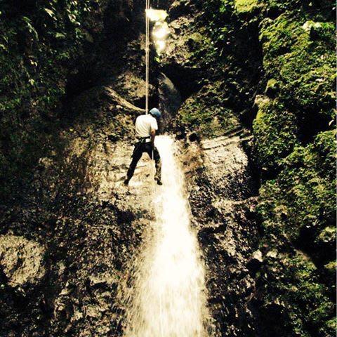 Personalized aventure tours costa rica