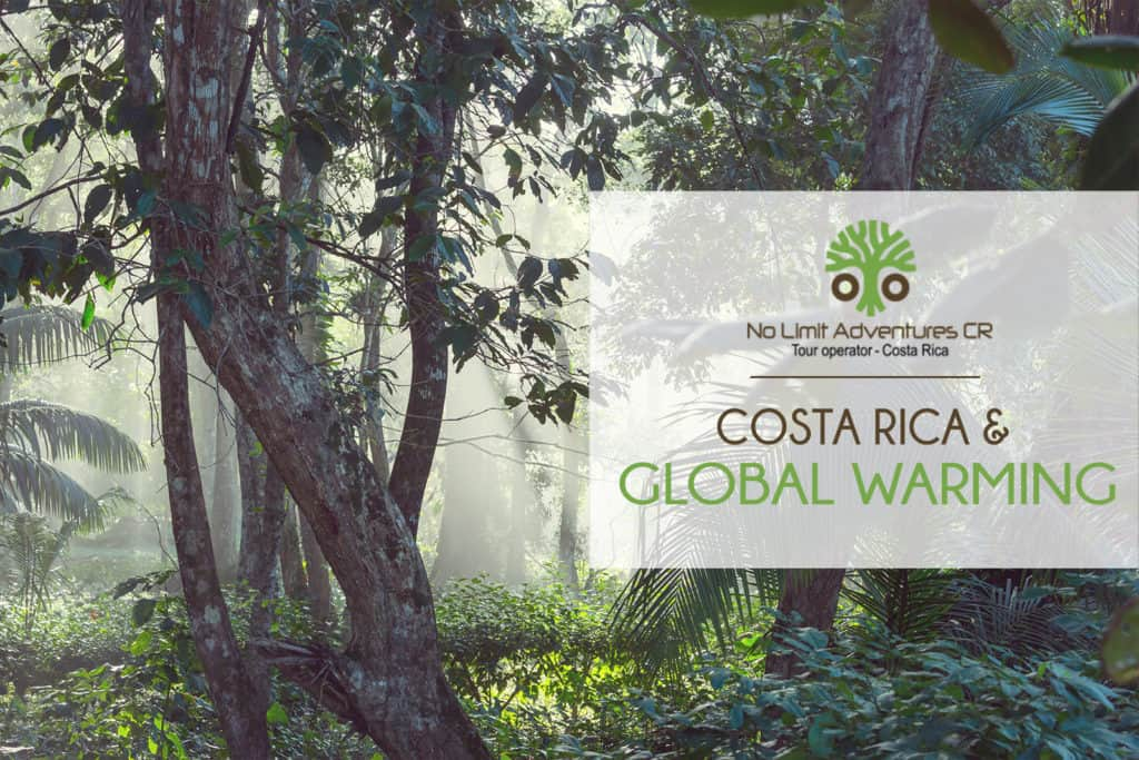 COSTA-RICA-AND-GLOBAL-WARMING